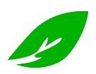 Mindfulness Nachhaltigkeit
